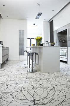 kitchen images kitchen vinyl vinyl flooring
