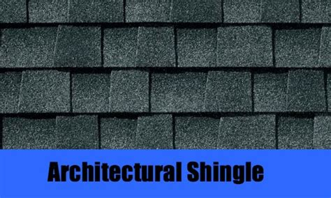 3-tab Vs. Architectural Shingles How To Install A New Rv Roof Vent Home Insurance Cover Repair Red Inn South Myrtle Beach Sc Polycarbonate Roofing Panels Canada Bakersfield Ca 93304 Louisville Expo Airport Ky 40213 Usa Westchase Houston Review Metal Wichita Kansas