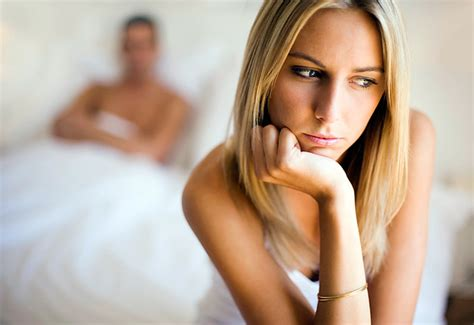 The Top 50 Things Women Do Wrong During Sex Dj Storms Blog