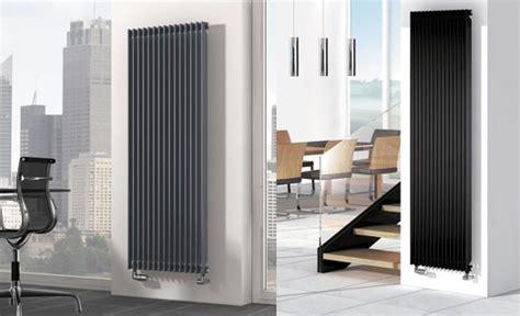 radiateur chauffage central chauffage central quel radiateur choisir infochauffage