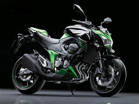 Kawasaki Z250 Image by Kawasaki Z250 Image 11