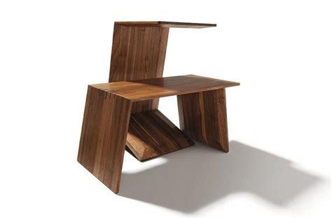 Als Tisch. Amazing Truhe Als Tisch Best Of Perfekt Truhe