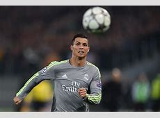 Ronaldo rant forgiven and forgotten – Zidane — Sport — The