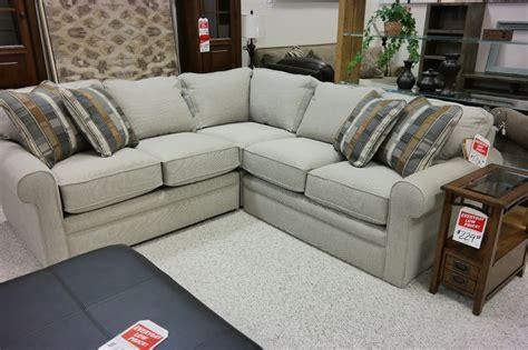 lazy boy sectional sofas lazy boy sofa prices fascinating la z boy sofas image