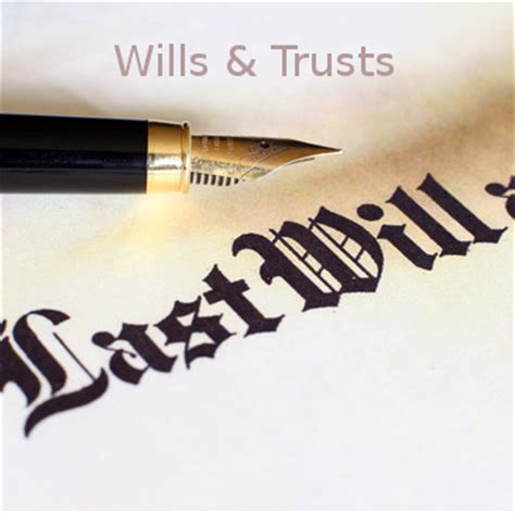 Wills & Trusts  L Lynn Lawrence, Pa Gainesville Fl Attorney. Online Universities Uk Get A Checking Account. Supply Chain Risk Management Plan. Iphone App Development Company. Best Credit Card Websites Storage Peabody Ma. Fashion Schools Los Angeles 10 Mutual Funds. Chase Park Plaza Cinema Thermal Printer Price. Motorcycle Accident San Antonio. Sql Business Intelligence Drug Use Prevention
