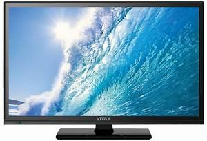 Png Tv Images  Old Tv  Led Tv  Flat Screen Tv Transparent