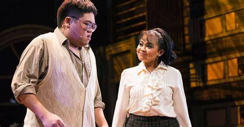 มิน พัทฑรียา พยอม นักแสดงนำ จากหนังสั้นสะท้อนสังคม Be me ...