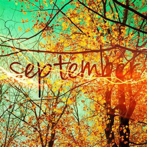 September Images D 233 Cor De Provence Hello September