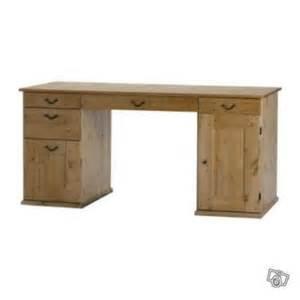 Ikea Bureaux Bois by Bureau Ikea Mod 232 Le Alve Pas Cher Meubles Saint Maurice