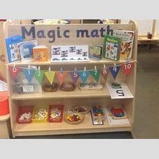 Maths Provision In My Reception Classroom …  Reception Eyfs