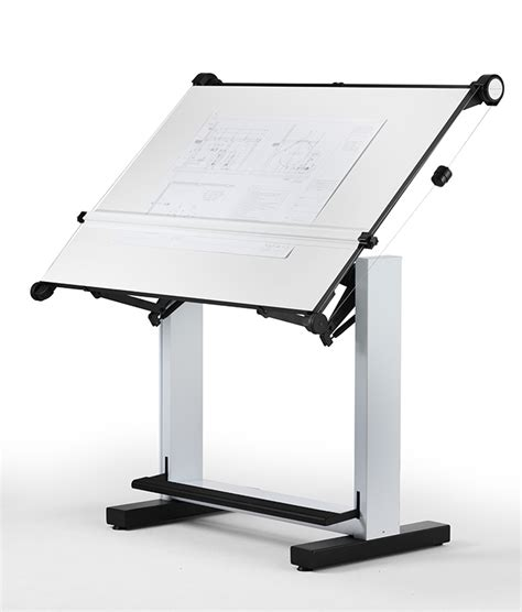 spectrum drawing board accessories drawing boards