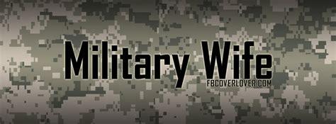 military spouse covers  facebook fbcoverlovercom