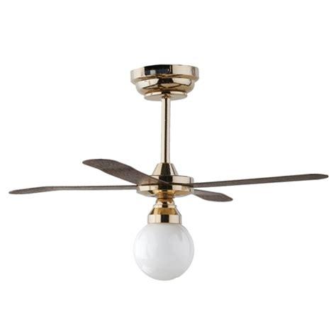 Ceiling Fan Light Globes by Light Led Ceiling Fan W Globe 2313 Replaceable Battery