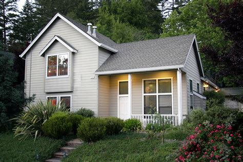 Rental Cottage Sonoma Wine Country Vacation Rental Cottage Lodging In