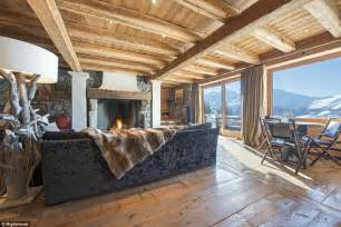 top ten ski chalets for sale from a 163 2m bolt with cinema to a 163 50k studio with mountain