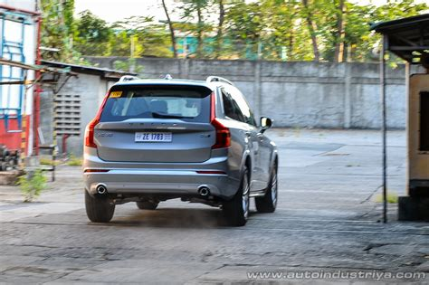 brand new volvo truck price 2016 volvo xc90 d5 car reviews