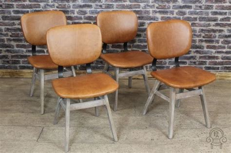 Best 20+ Industrial Dining Chairs Ideas On Pinterest