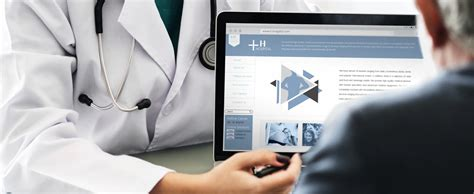 Marketing Consultant by 5 Reasons To Hire A Healthcare Marketing Consultant The