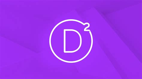 Divi - Animate normal content, not just images | Tortoise IT