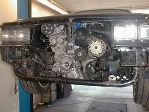 Audi Rs2 Krümmer : rebuild ~ Jslefanu.com Haus und Dekorationen