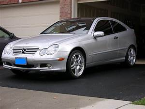 Forum Classe 1m : for sale 2003 c230 coupe mercedes benz forum ~ Medecine-chirurgie-esthetiques.com Avis de Voitures