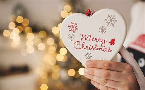 wallpaper merry christmas greetings love heart hd celebrations christmas 3958