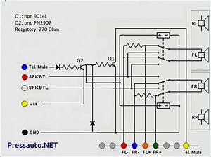 240 To 24v Transformer Wiring Diagram