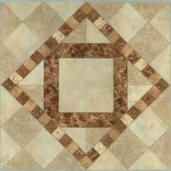 kitchen tile pattern ideas classic kitchen interior architecture burlywood patterned tile floor patterns idea with wall