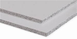 Günstig Rigipsplatten Kaufen : gipsplatten f r feuchtraum g nstig kaufen benz24 ~ Michelbontemps.com Haus und Dekorationen