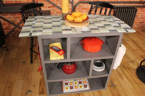 unique diy kitchen island ideas guide patterns