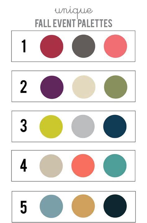 25+ Bästa Idéerna Om Yarn Color Combinations På Pinterest