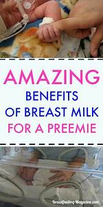 Growth Chart Preemie Babies Special Benefits For