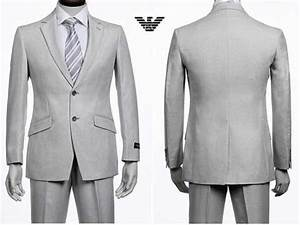 Solde Marque De Luxe : costumes anglais de luxe ~ Voncanada.com Idées de Décoration