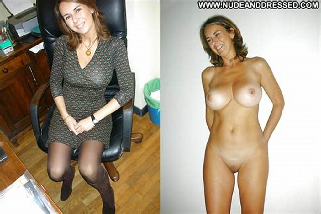 #Miya #Private #Pics #Dressed #And #Undressed #Amateur #Voyeur #Public