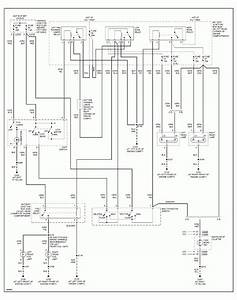 2007 Ford Focus Engine Diagram Top  U2022 Wiring Diagram For Free