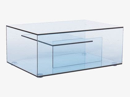 the gem of gem clear glass glass coffee table habitatuk for the