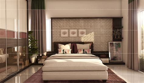 Interior Designers Bangalore-best Interior Design