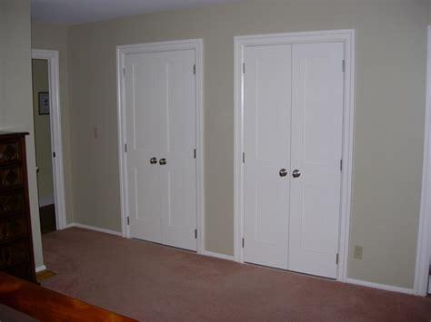 bedroom closet door manufactured housing remodels easterday construction