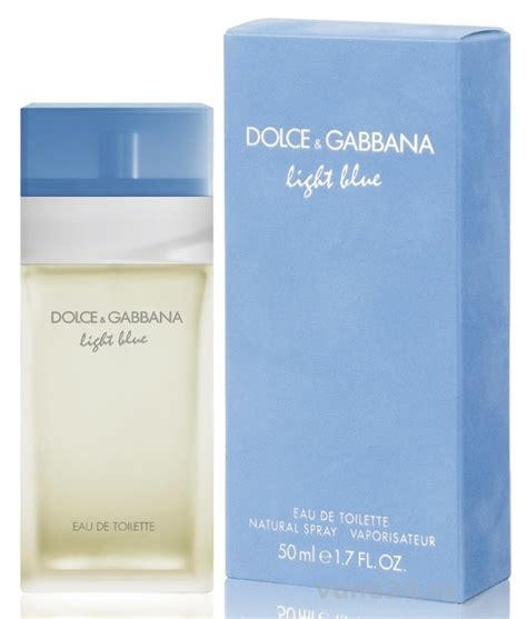 dolce and gabbana cologne light blue dolce gabbana light blue 50 ml perfume bargains plus