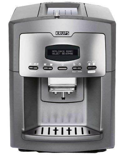 Automatische Koffiemachine Test by 54 Besten Automatic Espresso Machines Bilder Auf