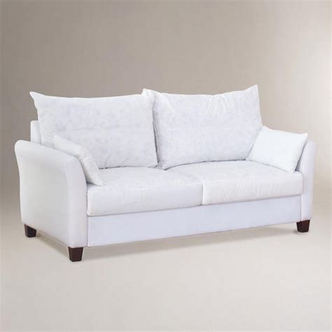 mallard studio day sofa slipcover 18 best images about furniture on vintage
