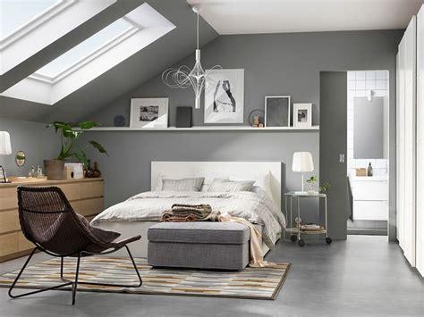 voilage chambre ado die besten 25 schlafzimmer einrichtungsideen ideen auf
