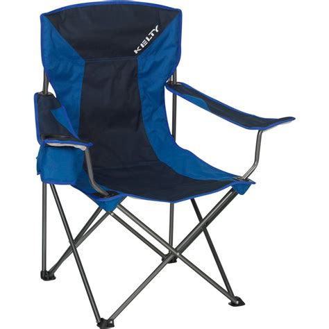 kelty essential chair project shelter