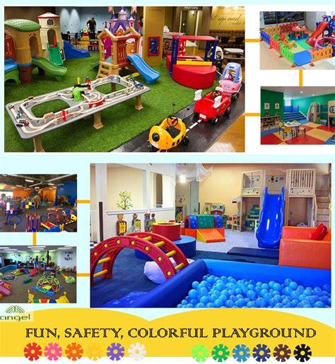 new amp innovation indoor playgrounds slides 935 | 20170619141623 64486