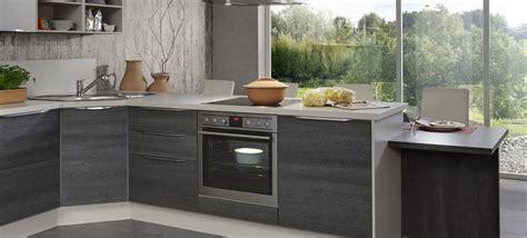mango 1 ixina kitchen