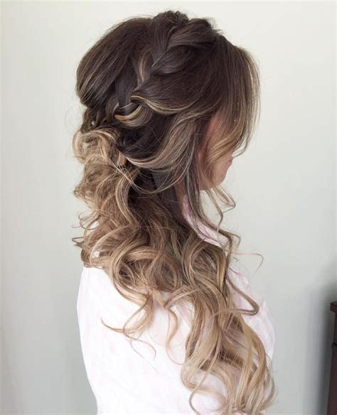 picture perfect hairstyles  long thin hair hair
