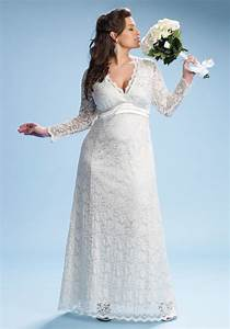 maxi dresses plus size for wedding 8 outfit4girlscom With plus size maxi dresses for weddings