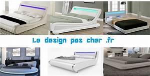 Lit Rond Pas Cher Matelas Sommier Pas Cher Lit Rond Design Avec