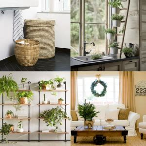 Bringing The Outdoors Inside by Bringing The Outdoors Inside
