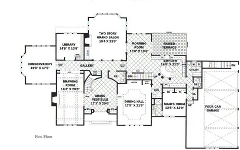 house plans for mansions luxury mansion floor and luxury mansion floor
